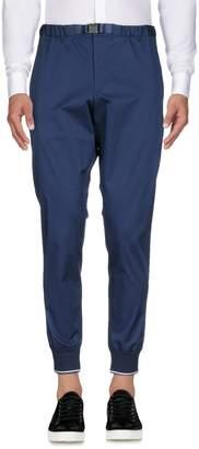 Michael Kors Casual pants - Item 13177896PX