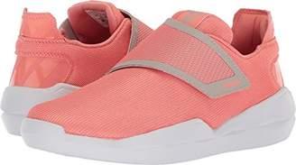 K-Swiss Women's Functional Strap Sneaker