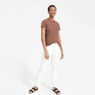 Everlane The Cotton Crew