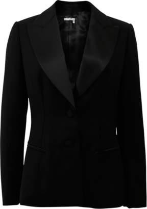 Lanvin Tuxedo Blazer