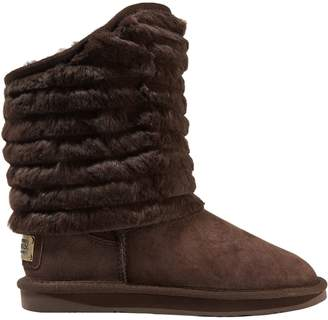 a74ec4ea8c95 Australia Luxe Collective Shearling Lined Women s Boots - ShopStyle