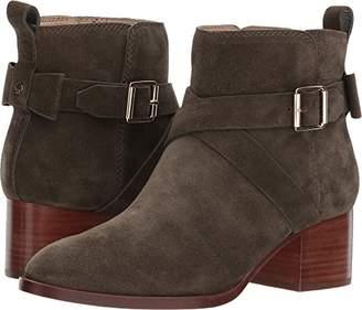 Kate Spade Women's Polly Fashion Boot