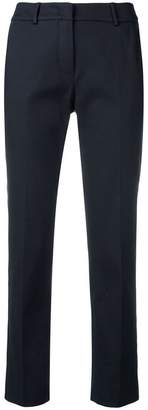 Max Mara Ezio tailored trousers