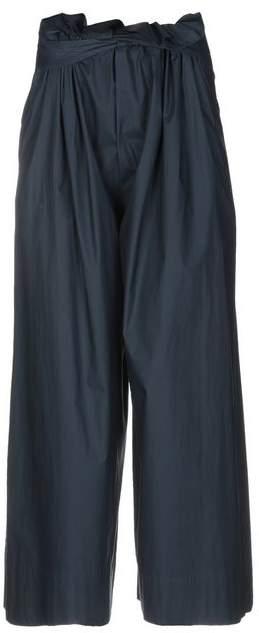 ERIKA Casual trouser