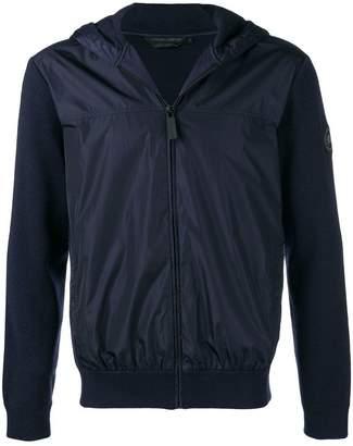 Canada Goose zip hoodie