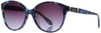 Moschino Sunglasses - Item 46609034VJ