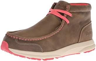Ariat Women's Spitfire Western Boot
