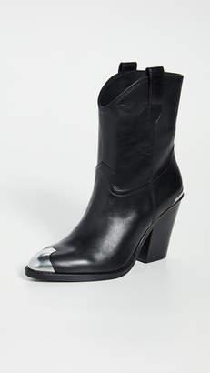 Ash Elvis Boots
