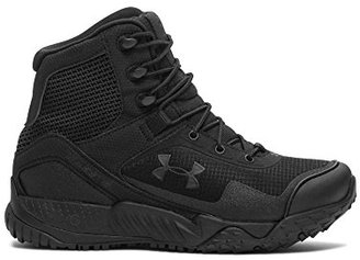 Under Armour Women's Valsetz Rts Military and Tactical Boot $119.99 thestylecure.com