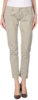 Eco Casual pants - Item 36798124