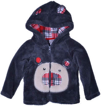 Asstd National Brand Hoodie-Toddler Boys