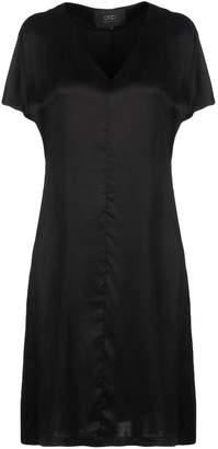 POP COPENHAGEN Short dresses