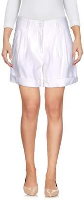 Fisico Shorts