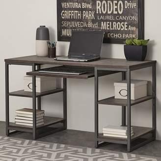 Trent Austin Design Relyea Computer Desk
