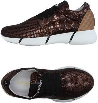 Elena Iachi Low-tops & sneakers - Item 11132423AQ