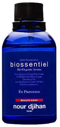 Biossentiel (ビィオセンシィエール) - [ビィオセンシィエール] ノアディハン