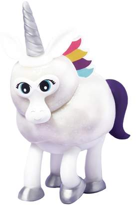 Twos Company Two's Company The Original Miracle Melting Unicorn Toy