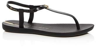 Ipanema Women's Premium Lenny Desire Thong Sandals