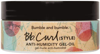 Bumble and Bumble Curl Anti-Humidity Gel Oil