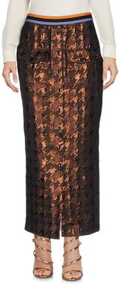 dv Roma Long skirts