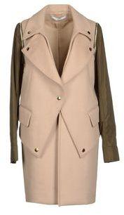 Givenchy Full-length jackets