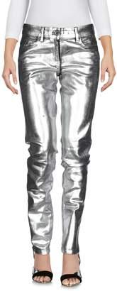 Just Cavalli Denim pants - Item 42612037DA