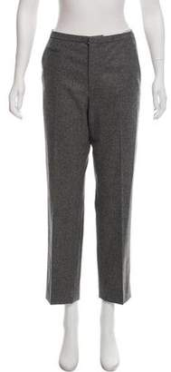 Marc Jacobs Mid-Rise Pants w/ Tags