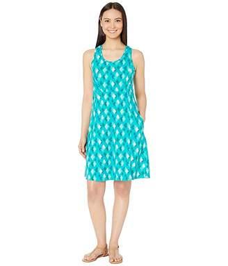 Aventura Clothing Cleo Dress
