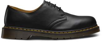 Dr. Martens Originals 1461 Oxford Leather Shoes