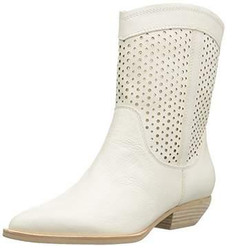 Dolce Vita Women's Union Fashion Boot