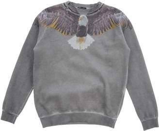 Odi Et Amo Sweatshirts - Item 12083054