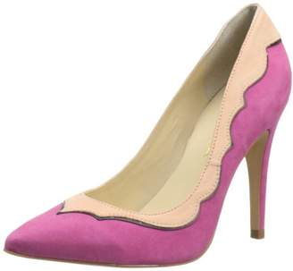 Amiana Women's 12-10172 Pump