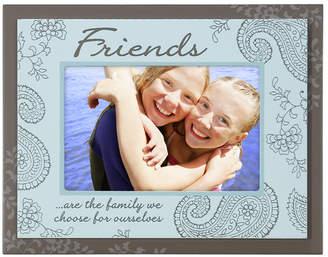 Malden Friends Storyboard Picture Frame