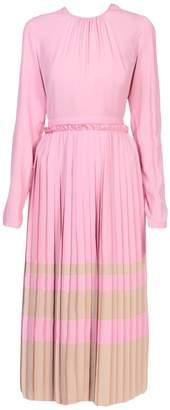 N°21 Ndegree 21 3/4 length dresses