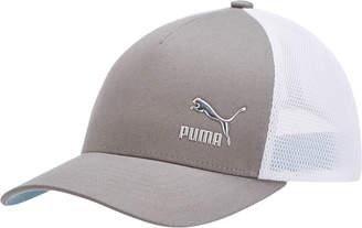 Ultimate Snapback Hat