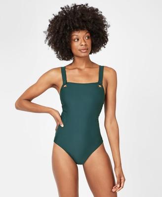Sweaty Betty Retreat Swimsuit