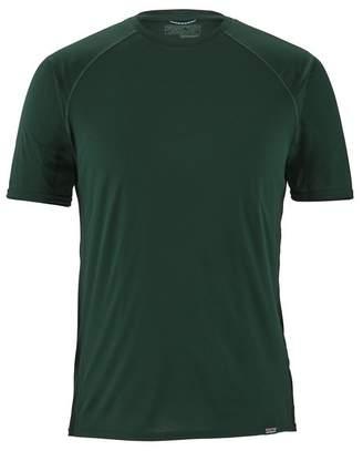 Patagonia Men's Capilene® Lightweight T-Shirt