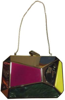 Kotur Clutch Bag