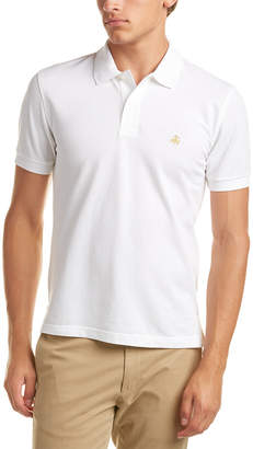 Brooks Brothers Regent Fit Polo Shirt