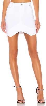 RtA Tempest Skirt.
