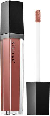 Stellar Opus Liquid Lip