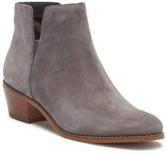 Cole Haan Abbot Bootie - Wide Width Available