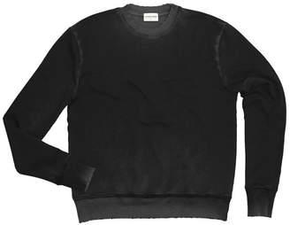 Cotton Citizen Cobain Crewneck Sweatshirt