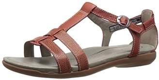 Keen Women's Rose City T Strap Sandal