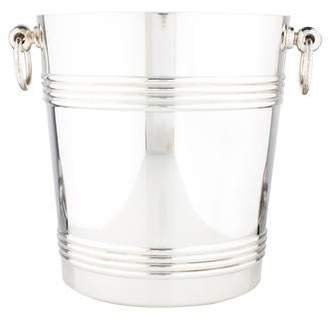 +Hotel by K-bros&Co Hôtel Silver Ice Bucket