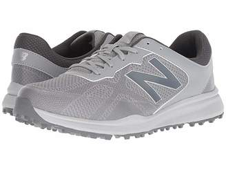 New Balance Golf Breeze