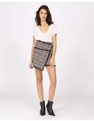 IRO Passionate Skirt