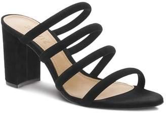 8db2988fc2 Schutz Women's Felisa High-Heel Sandals