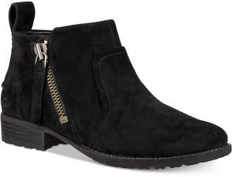 UGG Women's Aureo Boots