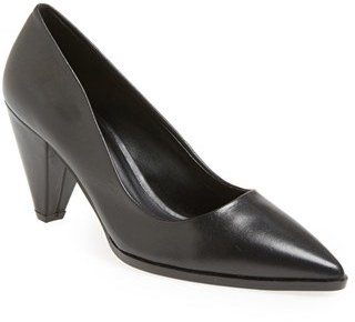 Charles by Charles David 'Varsha' Pump (Women)